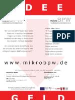 Plakat-mikroBPW