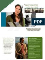 DBA Brochure(1)
