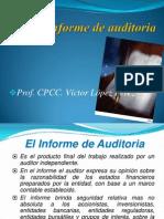 Informe de Auditoria(1)