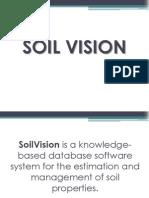 Soil Vision