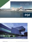 Zaha Hadid - Arquitectura líquida.pdf