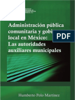 admon pública comunitaria local autoridades auxilares municipales 2.pdf