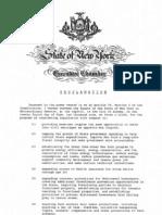 0624 Proclamation