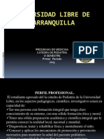 Programa 2013 01