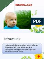 LARINGOMALASIA.pptx