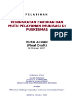 01 Cover BUKU Acuan Doc