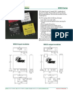 6_Discrete_IO_Modules.pdf