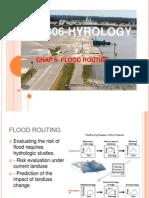 164484094-Cc606-Hyrology-Chap-5