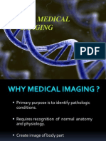Medical -Imaging