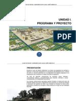 1-ProgramaProyecto