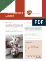 Download GSKPharmaceuticals