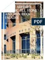 Building Masonry Manual