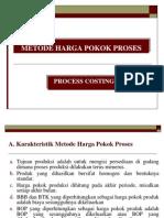 Pertemuan1 Process-Costing 2f