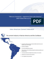 Experience from Latin America_Maria-José Garcia