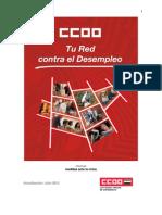 Manual de Aplicacion de CCOO Del Plan 3E
