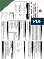 Form Brevet AB Lab E-SPT MOI 3.4