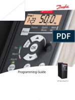 FC51ProgrammingGuide(132R0001)