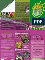Rando 2013_.pdf