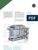 EPF BETH Produktblatt Nass-&Teer Elektrofilter D