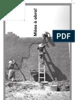 Maos a Obra Primeiras Paginas.pdf-4a0331d40002b471