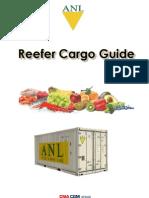 Reefer Cargo Guide