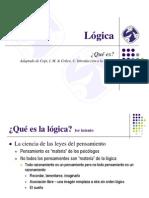 L%F3gica-qu%E9 es