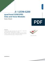 LEON-G100_G200_