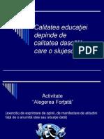2. Unitatea de Invatare_prezentare-sava-sambata