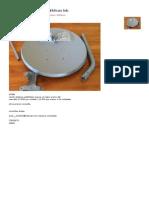 el rastro - 20120516
