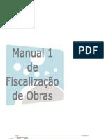 02 Manual 1 de Fiscalização de Obras_v1