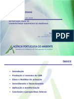 Estratégia CDR_PSantana