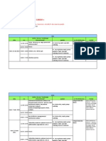 Program Ateliere de Cardiologie a ++ Tematica Colegiu Bv