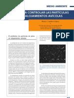 013 018 Medidas Controlar Particulas Polvo Cambra Lopez SA201102