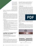 24571_ftp (1).pdf
