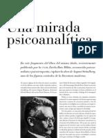 Strindberg RuizMilan