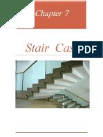 07 Stair