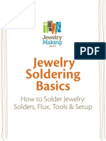 Soldering-How-to-Solder-Jewelry-JMD[1].pdf