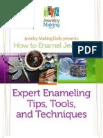0511_JMD-Enameling.pdf