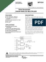 mpy634.pdf