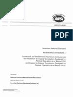 ANSI C119.4-2011_1