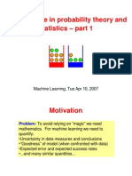 probability-and-stats-intro.pdf
