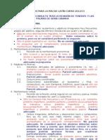Contenidos Pau Latin II 2012-13[2]