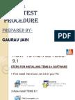 Wcdma-Drive-Test-Procedure.pptx