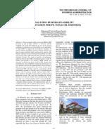 288-607-1-PB.pdf