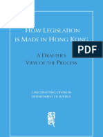 Drafting Hkdoj