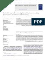 Ambito de la cooperacion.pdf