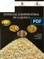 potencialagroindustrialdelaquinua11-130321125652-phpapp01