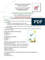 Cnl-correccao Da Prova 8o Ano.doc [1]