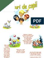 Jocuri de Copii