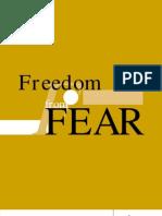 Koffi Annan Freedon From Fear Ch3